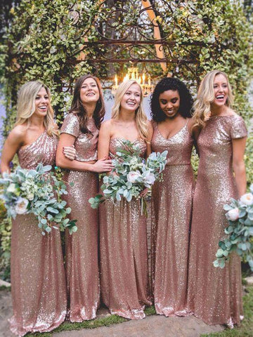 products/bohoprom-bridesmaid-dress-a-line-asymmetric-bateau-sweetheart-spaghetti-strap-floor-length-sequin-bridesmaid-dresses-2806-124607004689.jpg