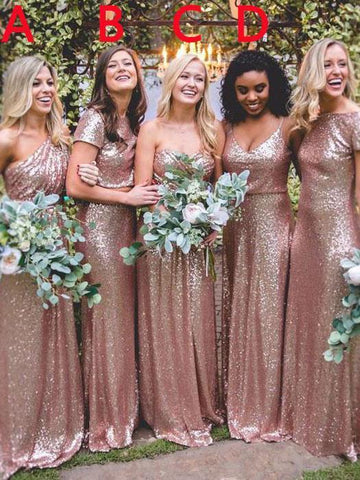 products/bohoprom-bridesmaid-dress-a-line-asymmetric-bateau-sweetheart-spaghetti-strap-floor-length-sequin-bridesmaid-dresses-2806-124607102993.jpg