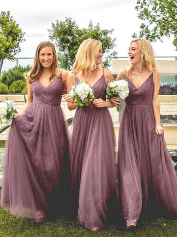 products/bohoprom-bridesmaid-dress-graceful-tulle-spaghetti-straps-neckline-a-line-bridesmaid-dresses-bd083-3682649571362.jpg