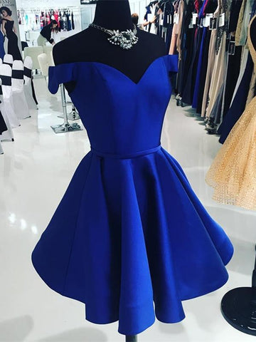 products/bohoprom-homecoming-dresses-elegant-satin-off-the-shoulder-neckline-short-length-a-line-homecoming-dresses-hd117-2269556539426.jpg