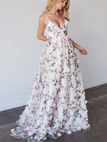 products/bohoprom-prom-dresses-a-line-spaghetti-strap-floor-length-tulle-3d-appliqued-prom-dresses-hx0037-411405582353.jpg
