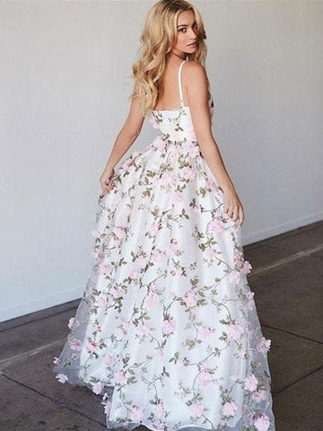 products/bohoprom-prom-dresses-a-line-spaghetti-strap-floor-length-tulle-3d-appliqued-prom-dresses-hx0037-411405647889.jpg