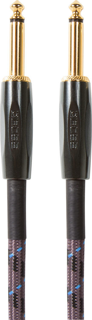 Boss BIC-15 Instrument Cable 15ft