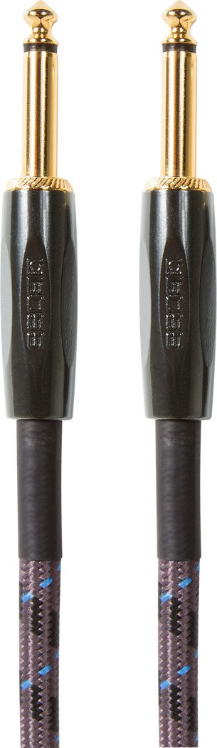 Boss BIC-10 Instrument Cable 10 FT