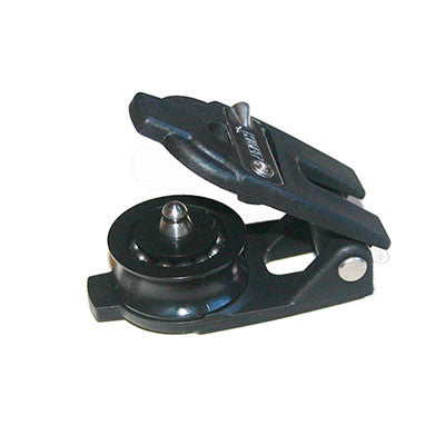 1375 - SNATCH BLOCK 40 MM
