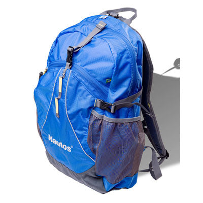 MOC022 - HOT SHOT - 6.60 GALLONS CAPACITY BACKPACK