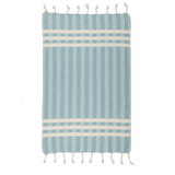 Farmhouse Hand / Kitchen Towel