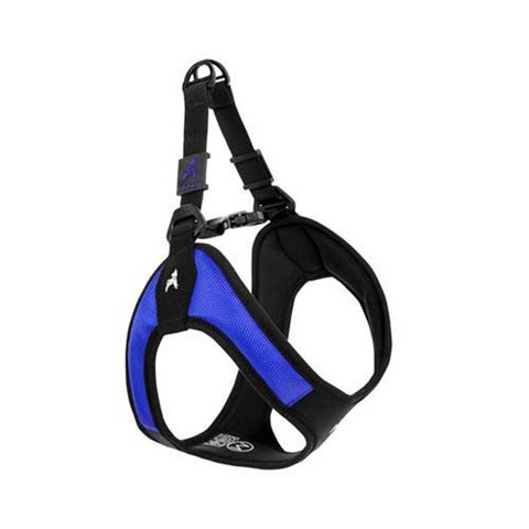 Gooby Escape Free Easy Fit Dog Harness