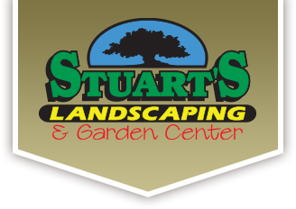 Stuart's Landscaping & Garden Center, Inc.