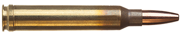 A-Frame Semi-Spitzer Cal. 300 WIN MAG | 200 gr