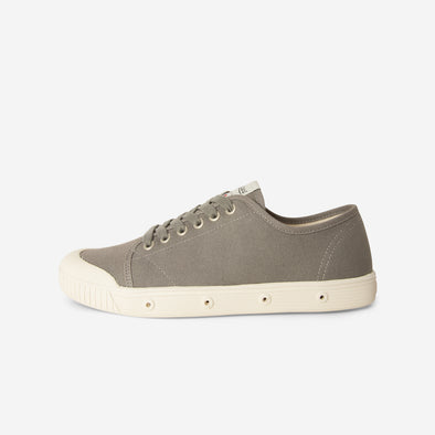 Spring Courts G2 Canvas Old Grey