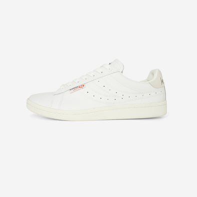 Superga 4832 Efglu White