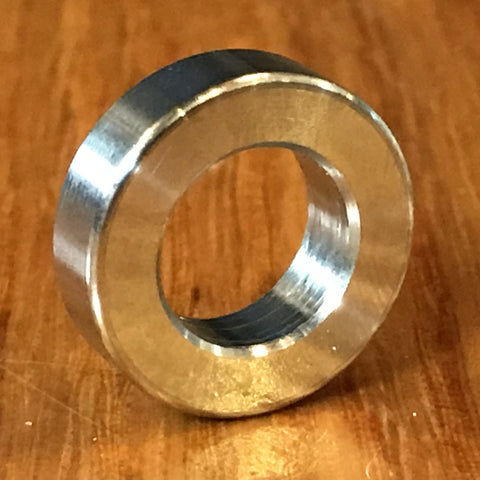 "Extsw 1/2"" ID x 7/8"" OD x 1/4"" Thick 316 Stainless Washer / FREE SHIPPING"