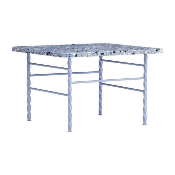 Terra Table - Blue Terra / Large - Showroom