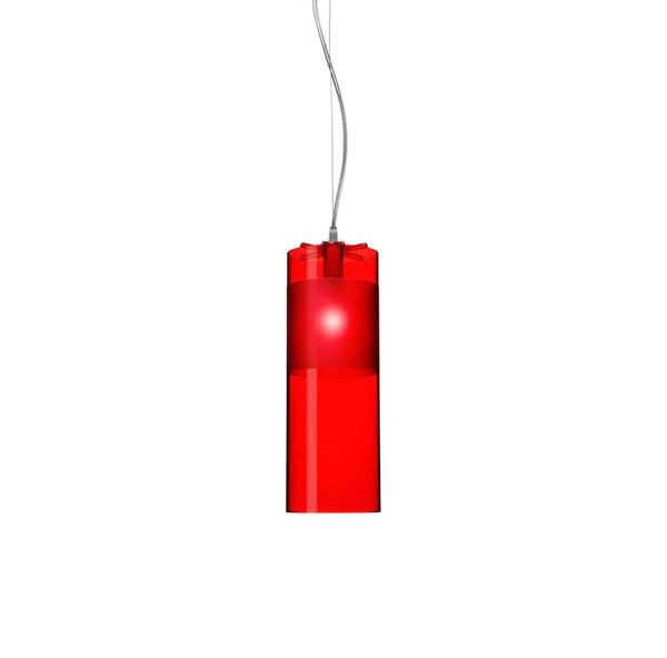Easy Pendant Lamp