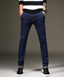 Jed Slim Fit Jeans