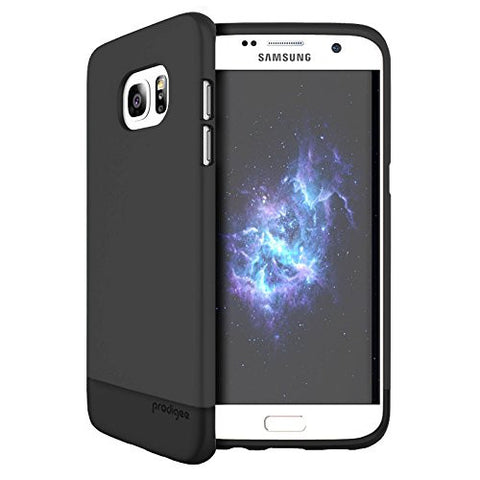 Prodigee Accent Case For Samsung Galaxy S7 Edge