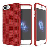 Prodigee Breeze Case For Apple iPhone 7 Plus
