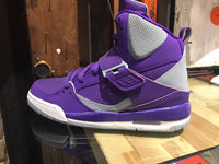 Jordan Flight 45 High Ip GG(GS) 837024-507