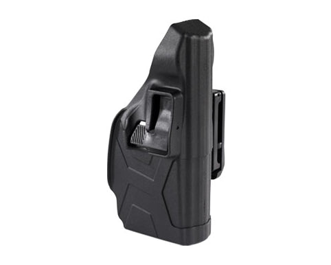 Black Hawk Custom Holster for X2 Defender - Crime Guardian