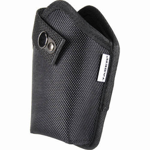 Taser Pulse Nylon Holster - Crime Guardian
