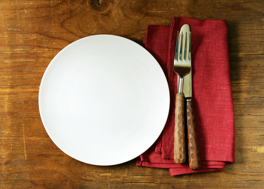 8 Essential Tips on Fasting