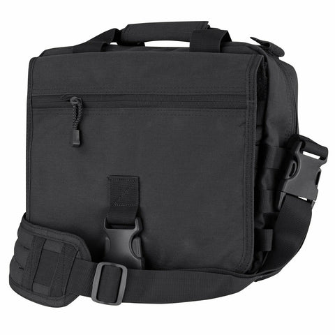 Condor E&E Bag (Black)