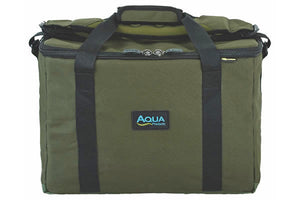 Aqua Products Black Series Modular Coolbag, Luggage, Aqua Products, Bankside Tackle