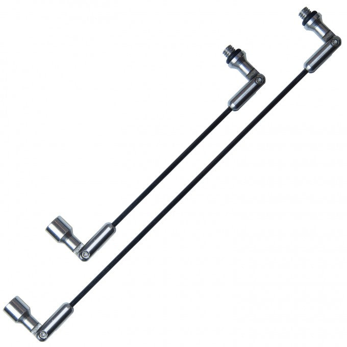Cygnet Tackle Pivot Arms