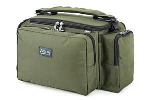 Aqua Products Black Series Small Carryall
