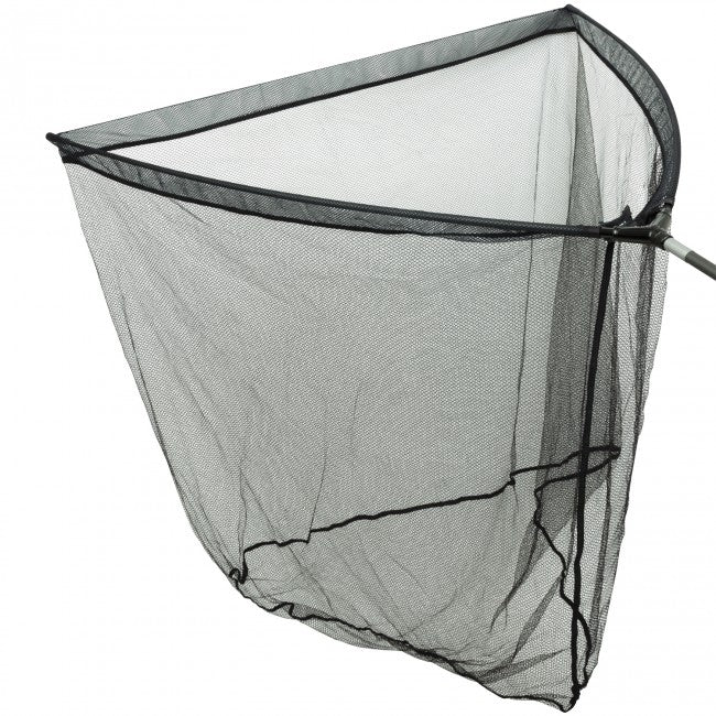 "Fox EOS 46"" Landing Net"