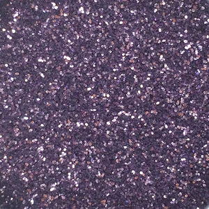 EcoStardust Violet Biodegradable Glitter - All Sizes - EcoStardust