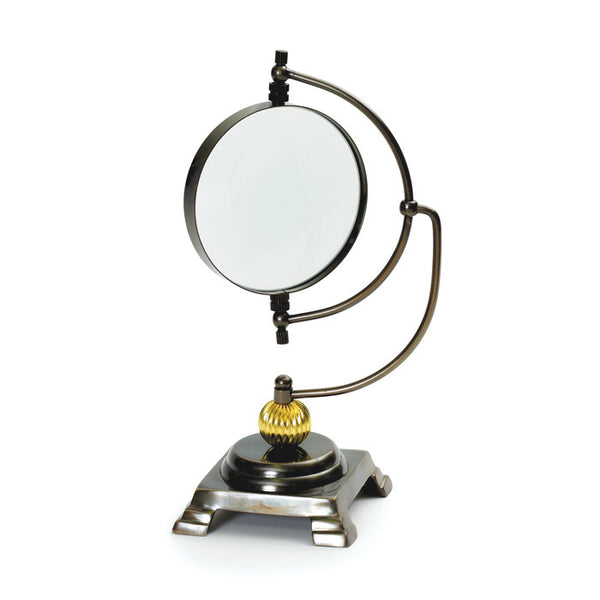 Author's Magnifying Glass - Urbanily Lifestyle Goods