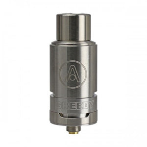 Atmos Greedy Heating - Attachment