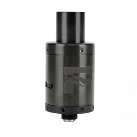 Pulsar APX Wax Full Metal Atomizer Tank