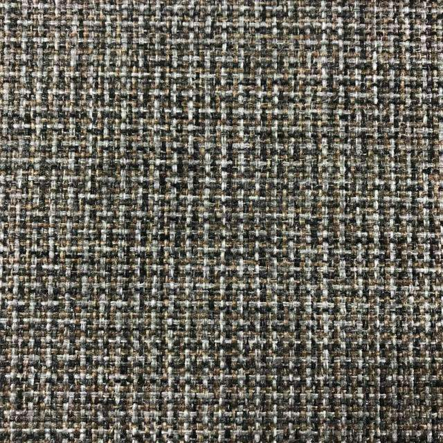 Caliente - Performance Upholstery Fabric - swatch / caliente-brown - Revolution Upholstery Fabric