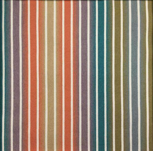 Ombre - Revolution Plus Performance Fabric - ombre-crayon / Yard - Revolution Upholstery Fabric
