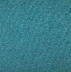 Slipcover Twill - Performance Upholstery Fabric -  - Revolution Upholstery Fabric