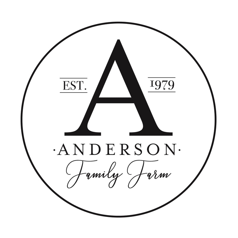 Anderson Family Farm, by God's Pure Grace, creates artisan goat milk body care products and skincare products on their beautiful farm in central Washington.