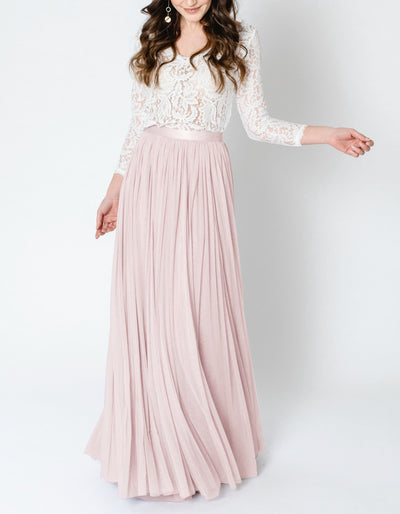 traenen_brautkleid_berater_brautkleid_finder_online_shopping_tüllrock_midi_kurz_grau_grün_jga_bridal_party_brautjungfern_vintage_boho_hochzeit_rosa_pastell_soft-rose_nude
