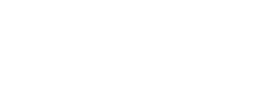 Roys-Furniture