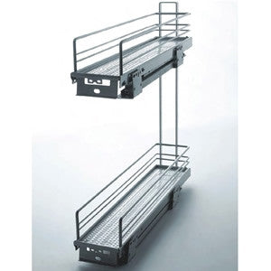 Imex Pull-Out Base Organizer