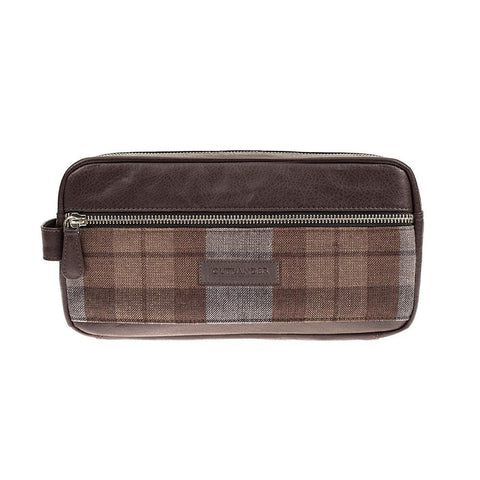 Outlander Highland Travel Case