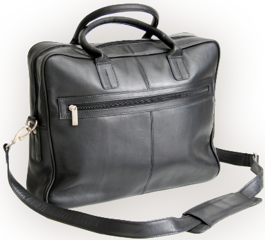 "13"" Laptop Briefcase"
