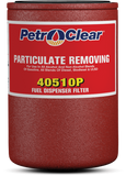 40502P Petro-Clear Filter
