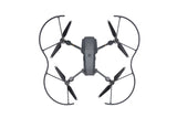 Mavic Propeller Guard