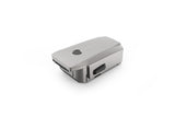 Mavic Intelligent Flight Battery (Platinum)