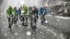 A Winter Cycling Guide