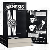 The History Of Nemesis Records by Patrick Kitzel