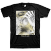 "Birds In Row ""You, Me & The Violence"" Black T-Shirt"